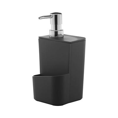 Dispenser-para-Detergente-Martiplast-650ml-Preto