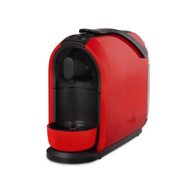 Maquina-de-Cafe-Expresso-3-Coracoes-Mimo-Vermelha-220V
