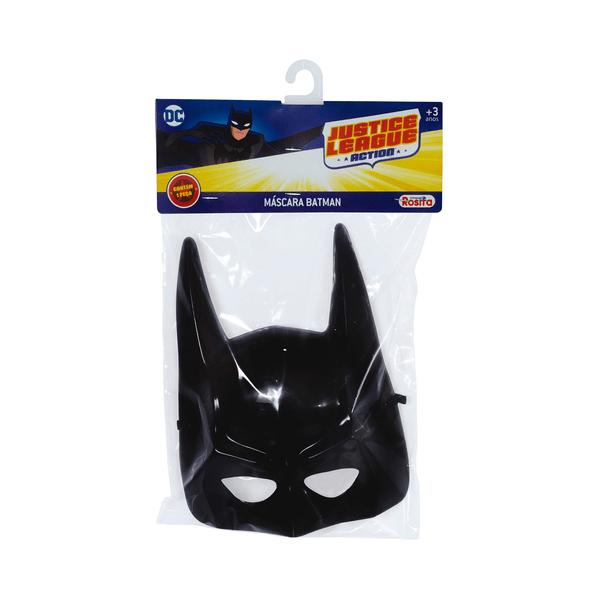Mascara-Batman-Liga-da-Justica-Rosita