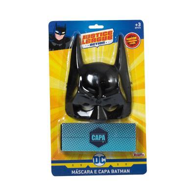 Mascara-e-Capa-Batman-Liga-da-Justica-Rosita