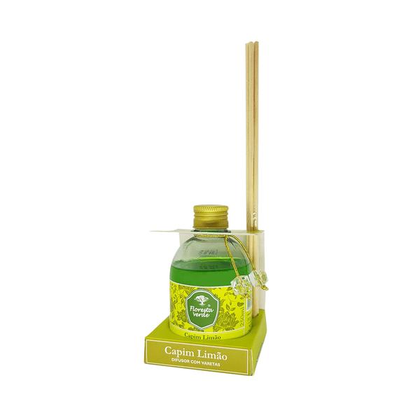Difusor-Floresta-Verde-250ml-Sortido