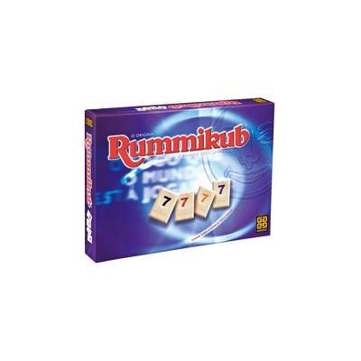 Jogo-Rummikub-Grow