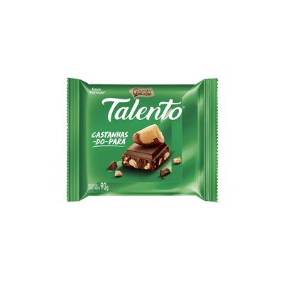 Chocolate-Talento-Leite-Castanhas-do-Para-Garoto-90g