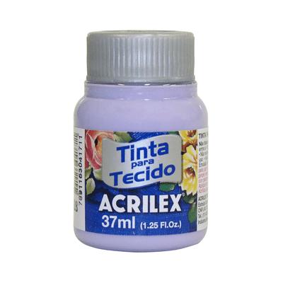Tinta-para-Tecido-37ml-Lilas