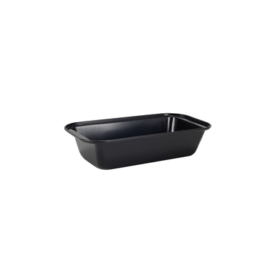 Forma-para-Pao-Le-Antiaderente-25x13cm