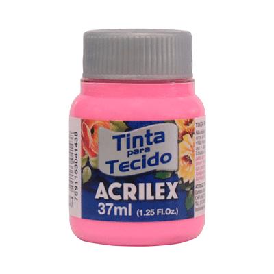 Tinta-para-Tecido-37ml-Rosa