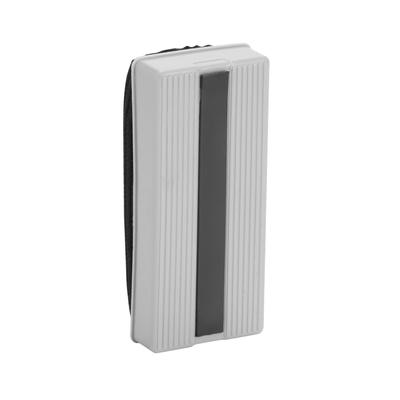 Apagador-para-Quadro-Branco-Le-Magnetico