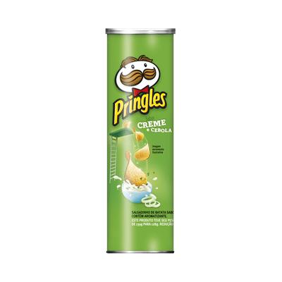 Batata-Pringles-Creme-e-Cebola-128g