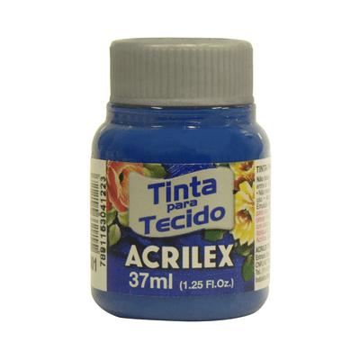Tinta-para-Tecido-37ml-Azul-Turquesa