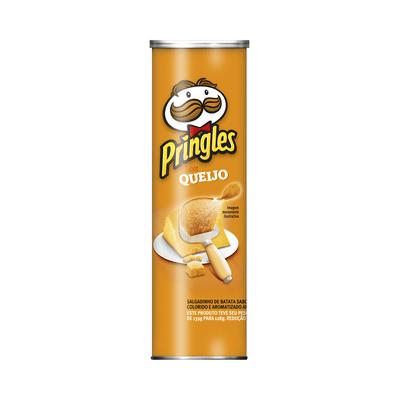 Batata-Pringles-Queijo-128g