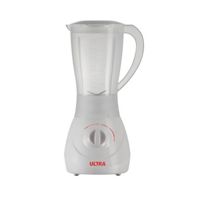Liquidificador-Ultra-L25-Branco-127V