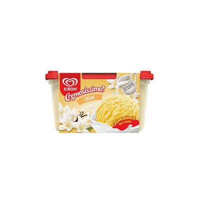 Sorvete-Kibon-Cremosissimo-Creme-15l