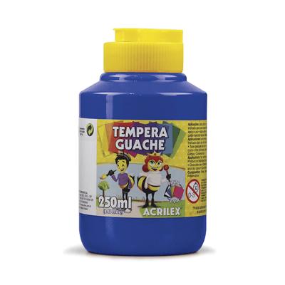 Tinta-Guache-Acrilex-Azul-Turquesa-250ml