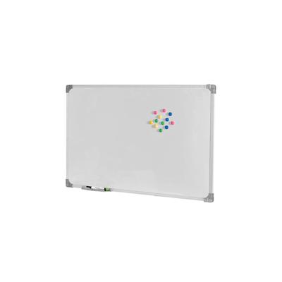 Quadro-Magnetico-Branco-Stalo-60x40cm