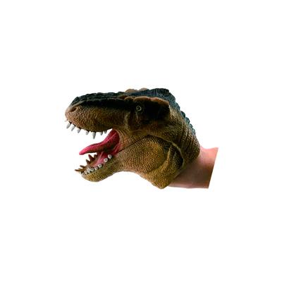 Dino-Fantoche-Dtc