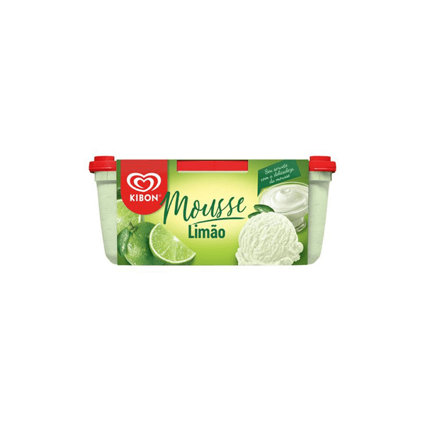 Sorvete-Kibon-Mousse-Limao-13l