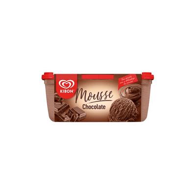 Sorvete-Kibon-Mousse-Chocolate-13l