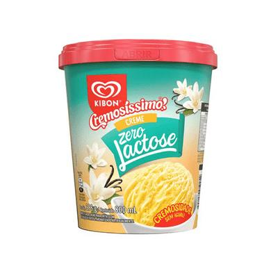Sorvete-Kibon-Cremosissimo-Creme-Zero-Lactose-800ml