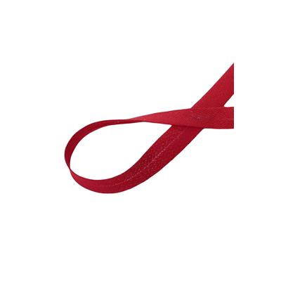 Vies-Destaque-24mm-Liso-com-20m-Vermelho
