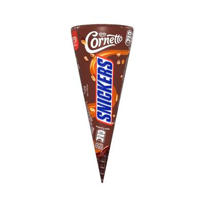 Sorvete-Kibon-Cornetto-Snickers