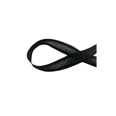 Vies-Destaque-35mm-Liso-com-20m-Preto