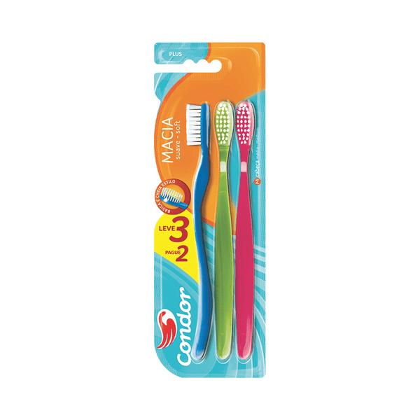 Escova-Dental-Condor-Plus-Leve-3-Pague-2