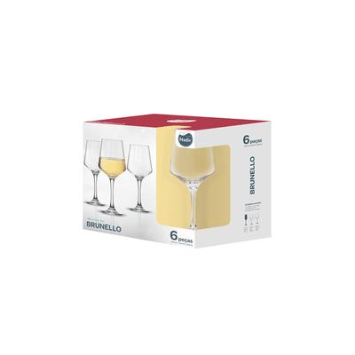 Jogo-de-Taca-Nadir-Brunello-Vinho-com-6-pecas-490ml