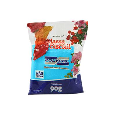 Massa-para-Biscuit-Polymetal-90g-Azul-Celeste