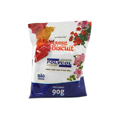 Massa-para-Biscuit-Polymetal-90g-Branca
