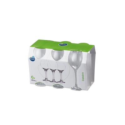 Jogo-de-Taca-Nadir-Celebra-Agua-com-6-Pecas-400ml