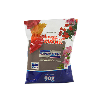 Massa-para-Biscuit-Polymetal-90g-Azul-Marinho