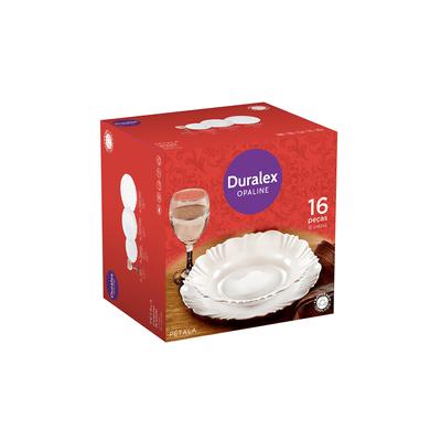 Aparelho-de-Jantar-Nadir-Petala-com-16-Pecas