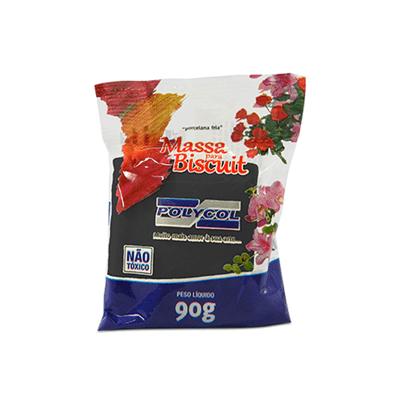 Massa-para-Biscuit-Polymetal-90g-Preto