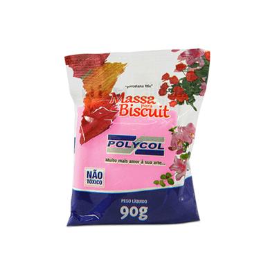 Massa-para-Biscuit-Polymetal-90g-Rosa
