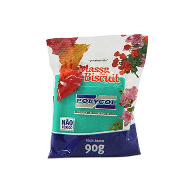 Massa-para-Biscuit-Polymetal-90g-Verde