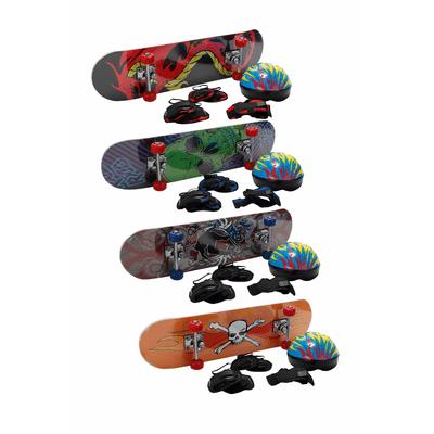Kit-Skate-Sortido
