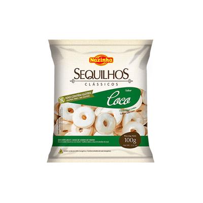 Sequilhos-Nazinha-Coco-100g