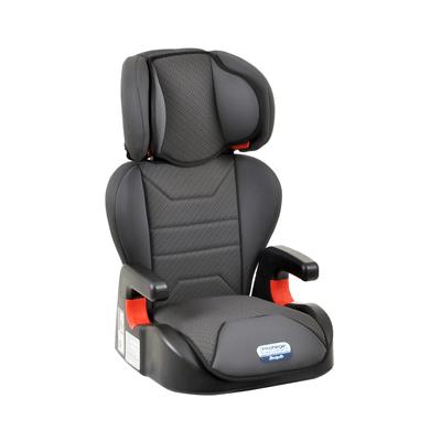 Cadeira-para-Auto-Burigotto-Protege-Recline-New-Memphis-de-9-a-36kg