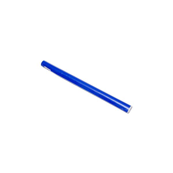 Papel-Couche-Reipel-Azul-Escuro-50x60cm-com-2-Folhas