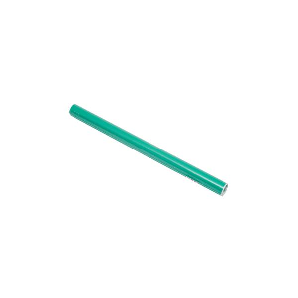 Papel-Couche-Reipel-Verde-Bandeira-50x60cm-com-2-Folhas