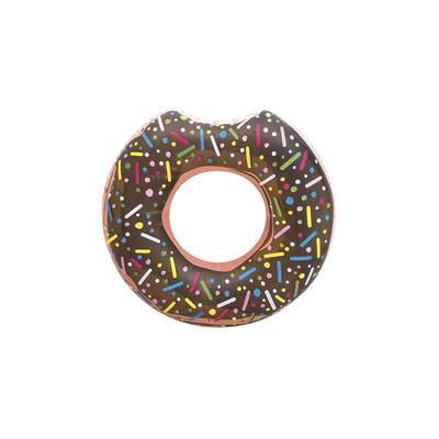 Boia-Circular-Inflavel-Bestway-Donuts-107m