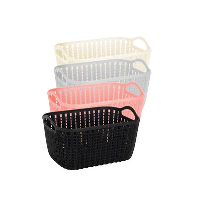Organizador-Le-Trama-Cores-Diversas-26x18x125cm