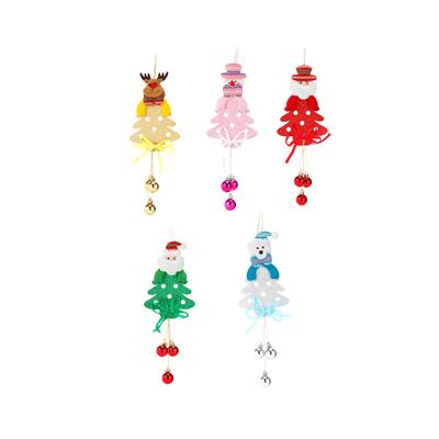 Enfeite-para-Arvore-de-Natal-Le-Bola