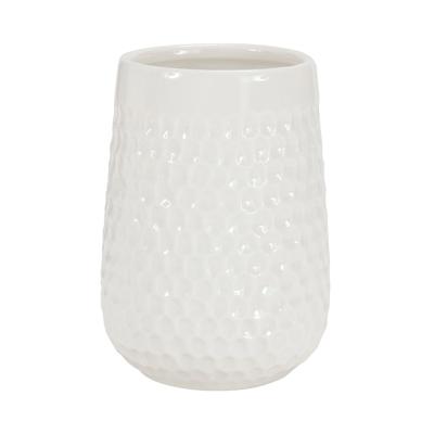 Organizador-Le-Porcelana-Classic-Branco