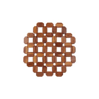 Descanso-de-Panela-Le-Astro-de-Bambu-17x17cm