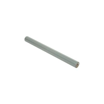 Papel-Micro-Ondulado-Reipel-Prata-48x80cm