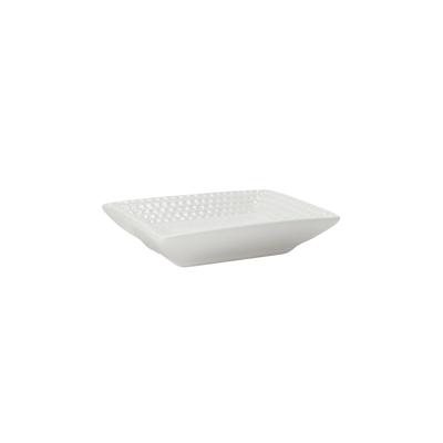 Saboneteira-Le-Porcelana-Classic-Branco