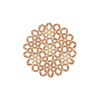 Descanso-de-Panela-Le-Flor-de-Bambu-21x21cm