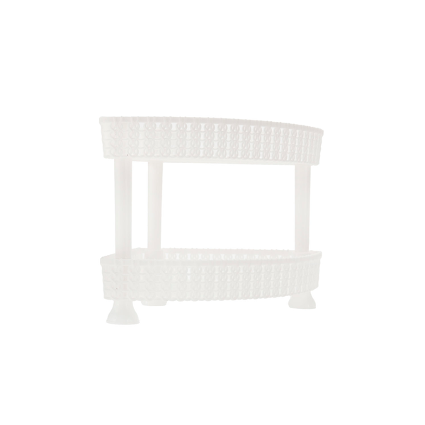 Estante-Le-Triangular-com-2-Prateleiras-Branco-29x205x20cm