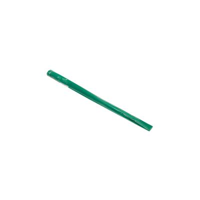 Papel-Seda-Reipel-Verde-Bandeira-48x60cm-com-5-Folhas